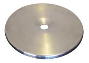 Shrinking Discs